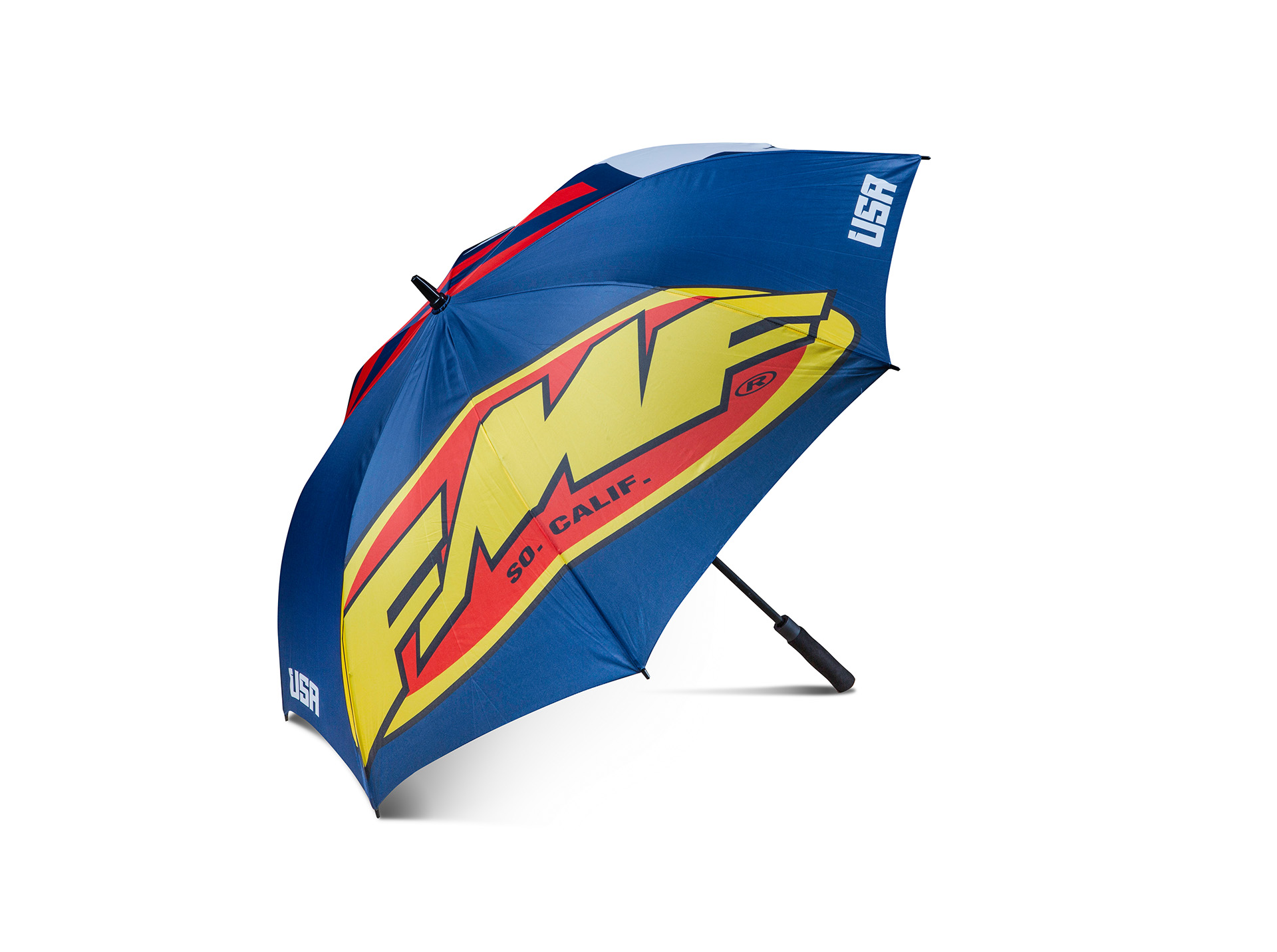 FMF Umbrella
