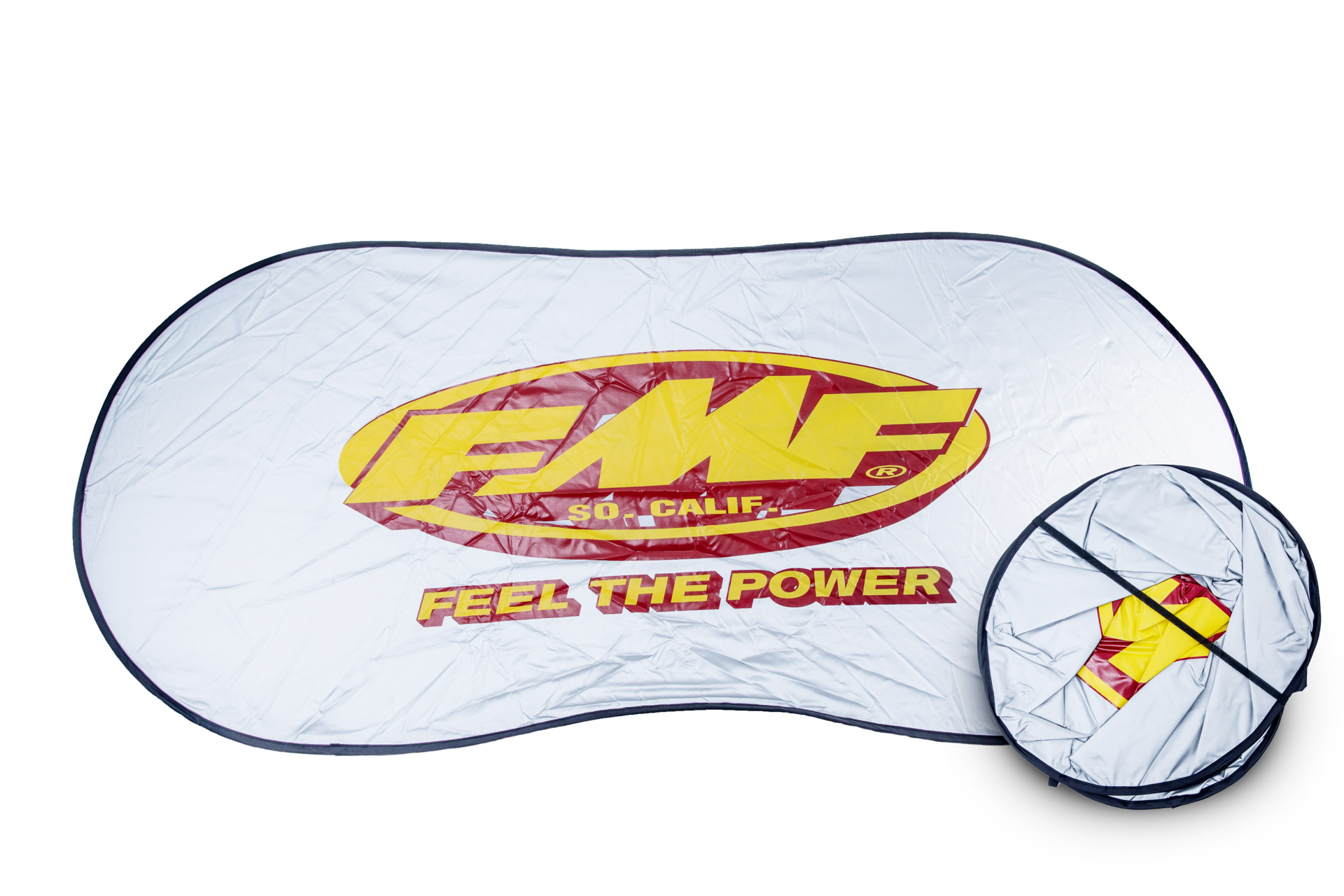 FMF WINDSHIELD SHADE
